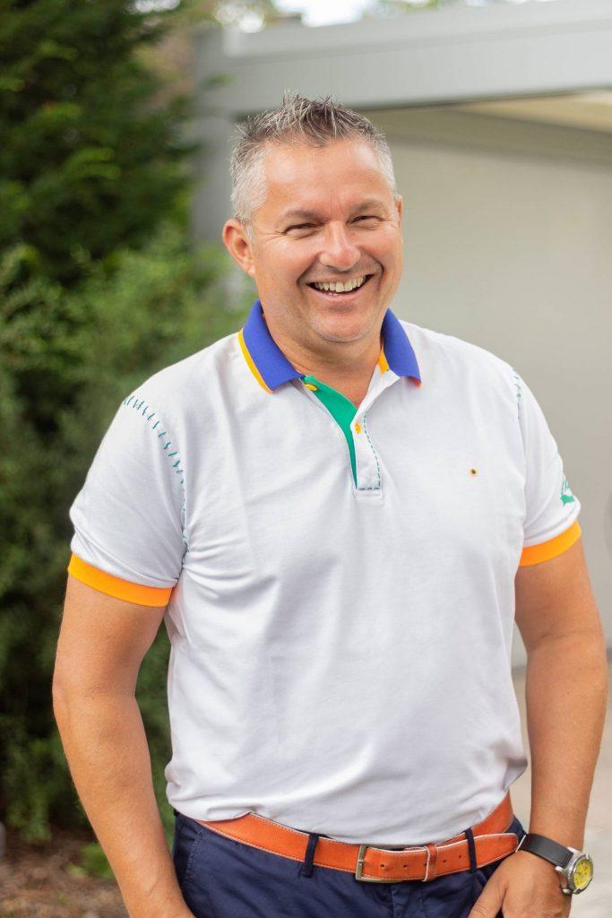 Gerhard Fuit